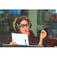 Logo of the podcast Entreprises : après le sexisme, place à l'âgisme