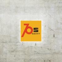 Logo of the podcast 36.2 -- 70 años de SEAT -2 ª parte