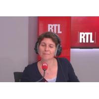 Logo of the podcast L'Edito d'Alain Duhamel du 18 avril 2019