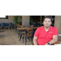 Logo of the podcast بعد المرحلة الثانية من تخفيف الحجر الصحي...مقاهي و مطاعم المغاربة في مواجهة تداعيات الجائحة
