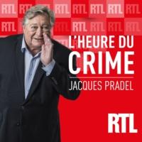 Logo du podcast L'affaire Claus von Bülow : la mort en héritage