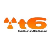 Logo du podcast Replay Tekno 6Tem du 28/02/2017 sur Radio Belfortaine #Tekno6tem