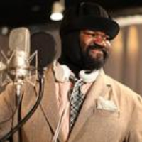 Logo du podcast Songs of Love and Protest by Gregory Porter (From the Archives)