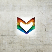 Logo of the podcast Same-sex and both-sex attraction in adolescence. 28 Jul 2015