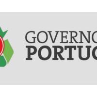 Logo of the podcast Comissão Política #69: Um Governo reciclado, mais endogâmico e ainda mais socialista