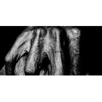 Logo of the podcast le noir est ma lumière.....
