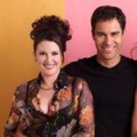 Logo of the podcast Will and Grace Are Back! (But Should They Be?)