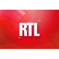 """Logo of the podcast Les infos de 22h - Affaire Vincent Lambert : """"C'est un soulagement qu'il puisse partir"""", dit son ne…"""