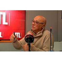 Logo of the podcast Assurance vie : bientôt les transferts de contrats possibles ?