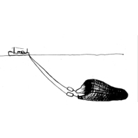 Logo du podcast L'UE restreint le chalutage en eau profonde