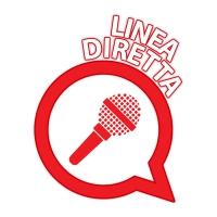 """Logo of the podcast """"Editoriale"""" con Fabrizio Ponciroli, direttore di """"Calcio 2000"""", intervistato da Gianluca Viscoglio…"""