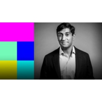 Logo of the podcast An app that empowers people to solve their legal problems | Rohan Pavuluri