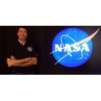 Logo of the podcast SpaceX et la conquête spatiale