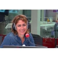 Logo du podcast Corse : les nationalistes font plier la grande distribution