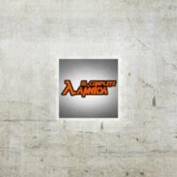 Logo du podcast [CL] 12x07 - Especial MIERDA que nos gusta (parte 2)