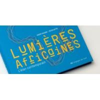 Logo of the podcast le Continent du Futur