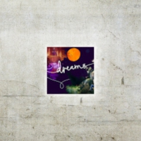 Logo du podcast Odcinek 153 - Dreams