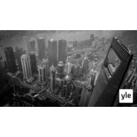Logo du podcast Syksyn kurssirytinät osakemarkkinoiden isossa kuvassa