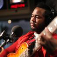 Logo du podcast Thundercat: Soulful Space-Age Bass (From the Archives)