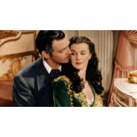Logo du podcast #71: Gone With The Wind