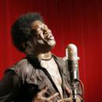Logo du podcast Soul Singer Charles Bradley (From the Archives)