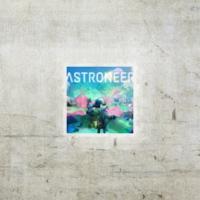 Logo du podcast Odcinek 158 - Astroneer