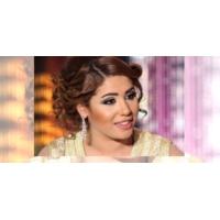 Logo of the podcast هدى سعد ونعمان لحلو.. مبادرة كورونيات من الحجر