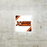 Logo of the podcast [CL] 14x27 - Especial MIERDA que nos gusta (parte 3)