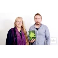 Logo du podcast Perttu Häkkinen: Kasvien salattu voima