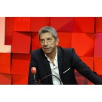 Logo of the podcast Ça Va Beaucoup Mieux, l'Hebdo du 30 septembre 2018