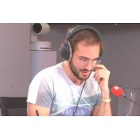 Logo du podcast Le journal de 19h