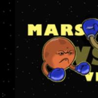 Logo du podcast Solar System Smackdown: Mars v. Venus, Mussel Mystery. Oct 9, 2020, Part 2