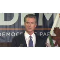 Logo of the podcast Democracy Now! 2021-09-15 Wednesday