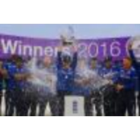 Logo du podcast England ODI: 'The best team EVER would have won that game!' Darren Gough responds to Michael Vaugha…