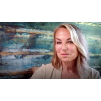 Logo of the podcast The routines, rituals and boundaries we need in stressful times | Esther Perel