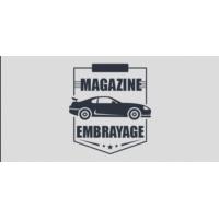 Logo du podcast Début de saison agité en F1