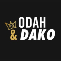Logo of the podcast Le grand final ! – L'impro d'Odah et Dako #22