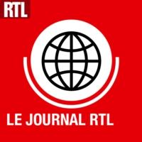 Logo du podcast Un homme vivait dans un appartement de 6m2 à Paris