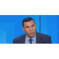 Logo of the podcast الاستفتاء على التعديل الدستوري في الجزائر: حملة دعائية رتيبة وانتقادات كثيرة.