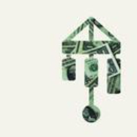 Logo du podcast Financial Therapy: A Baby, And A Plan