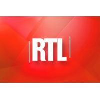 Logo of the podcast RCS, le iMessage pour Android, bientôt disponible