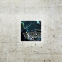Logo of the podcast Odcinek 180 - Final Fantasy VII Remake