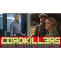 Logo du podcast Cordkillers 361 – Work Out Your WarnerCore