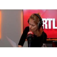 """Logo of the podcast """"Gilets jaunes"""" : Castaner s'est fait remonter les bretelles """"et pas qu'un peu"""""""
