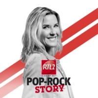 Logo du podcast La RTL2 Pop-Rock Story de Calogero (05/12/20)