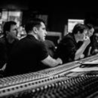 Logo du podcast Trent Reznor And Atticus Ross On The Sound Of 'Gone Girl' (Archives)