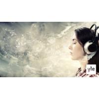 Logo of the podcast Voiko musiikki muuttaa makuaistia, aivojen illuusioääni rentouttaa? – äänet vaikuttavat meihin yllä…