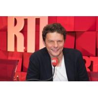Logo of the podcast RTL En direct de l'Equipe du 04 novembre 2018