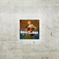 Logo du podcast [CL] 14x20 - 'Call of the Sea'