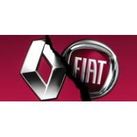 Logo du podcast Fiat Renault Nissan, la valse à 3 temps